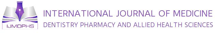 logo-ijmdphs